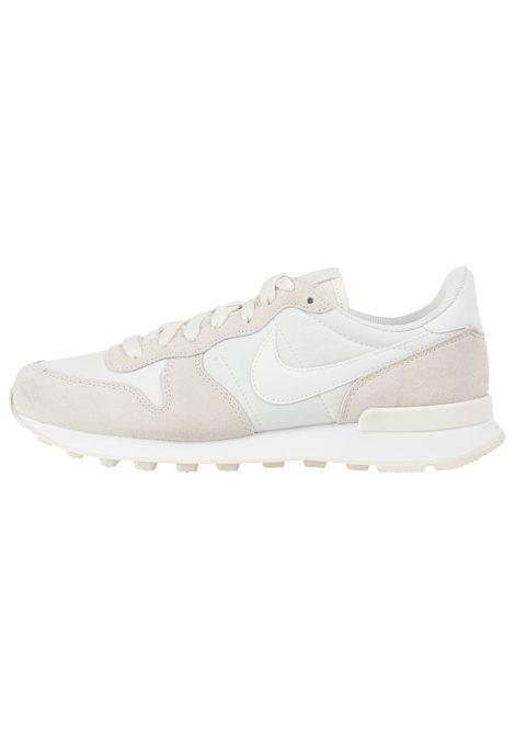 NIKE SPORTSWEAR Internationalist - Sneaker für Damen - Weiß