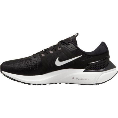 Nike AIR ZOOM VOMERO 15 Laufschuhe Herren