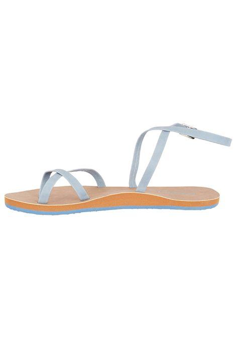O'Neill Batida Sun - Sandalen für Damen - Blau