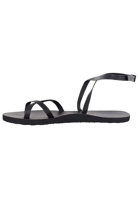 O'Neill Batida Sun - Sandalen für Damen - Schwarz