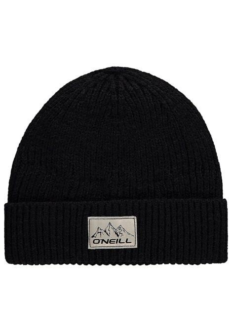 O'Neill Bouncer Wool - Mütze für Herren - Schwarz