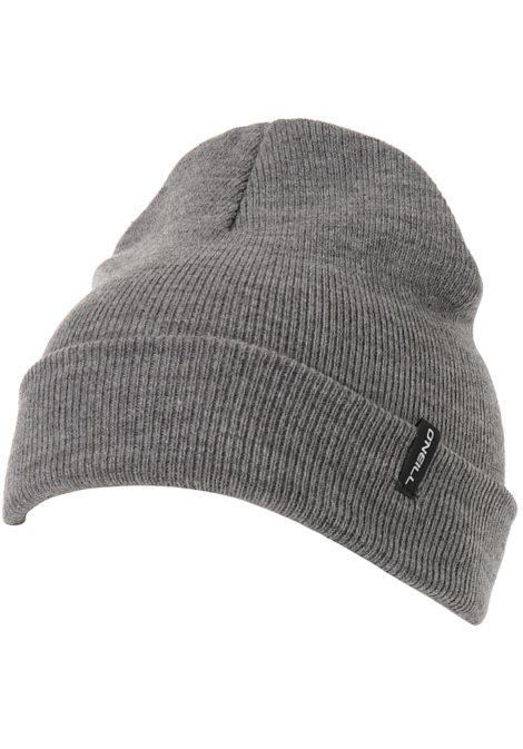 O'Neill Dolomite - Mütze für Herren - Grau