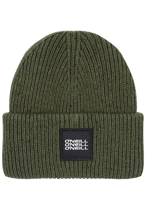 O'Neill Melange Mütze - Grün