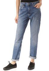 PEPE JEANS Brigade - Jeans für Damen - Blau