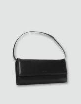 PICARD Damen Tasche Auguri 4022/schwarz