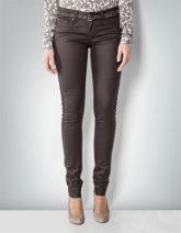 Pepe Jeans Damen Cher DLX PL210593U30/899