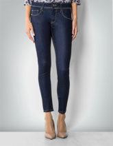 Pepe Jeans Damen Cher PL200969X05/000