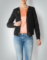 Pepe Jeans Damen Jacke Rilie PL400750/999