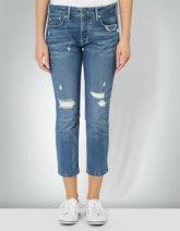 Pepe Jeans Damen Jolie Eco denim PL202271R/000