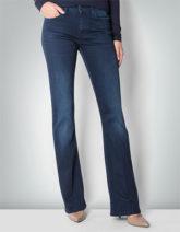 Pepe Jeans Damen Mayflare denim PL201767M77/000