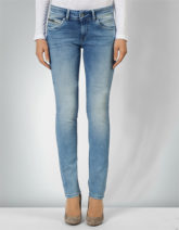 Pepe Jeans Damen New Brooke denim PL200019D26/000