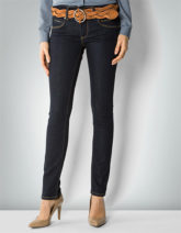 Pepe Jeans Damen New Brooke denim PL200019M15/000