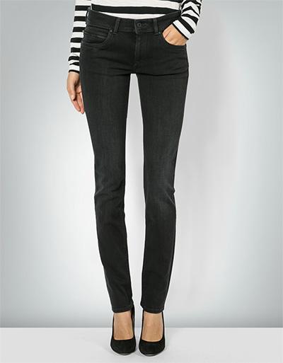 Pepe Jeans Damen New Brooke denim PL200019WA1/000