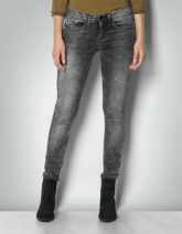 Pepe Jeans Damen Nougat PL2010760/000
