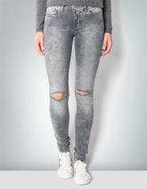 Pepe Jeans Damen Pixie denim PL200025D84/000