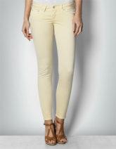 Pepe Jeans Damen Skittle lemon PL210549U010/014