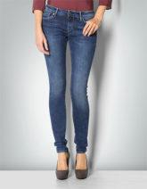 Pepe Jeans Damen Soho denim PL201040Z63/000