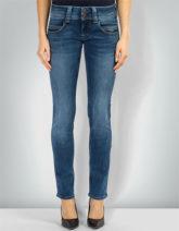 Pepe Jeans Damen Venus denim PL200029D24/000