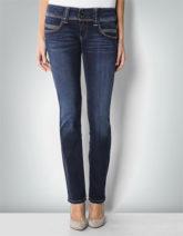 Pepe Jeans Damen Venus denim PL200029H06/000