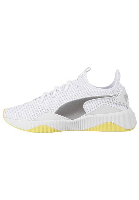 Puma Defy Tz - Sneaker für Damen - Weiß