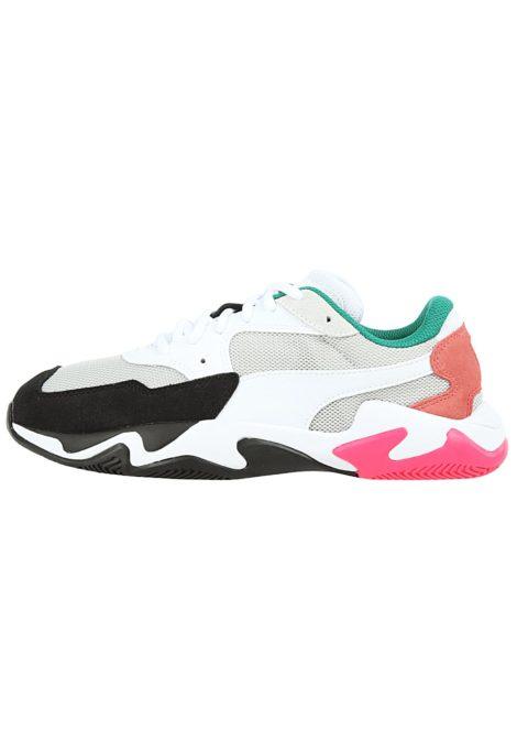 Puma Storm Adrenaline - Sneaker für Damen - Mehrfarbig