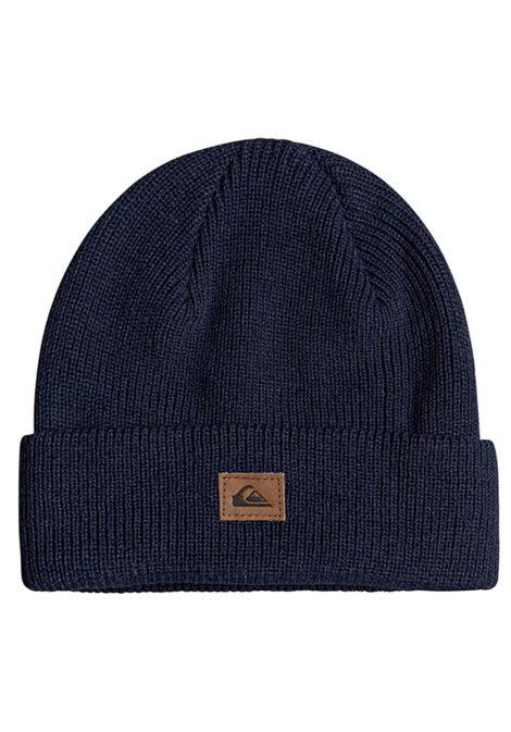 Quiksilver Performed - Mütze für Herren - Blau