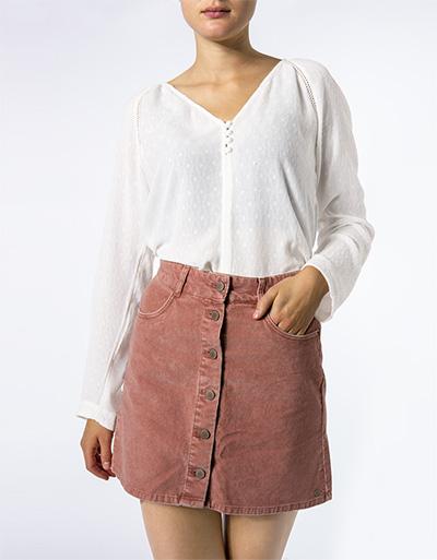 ROXY Damen Bluse ERJWT03342/WBK0
