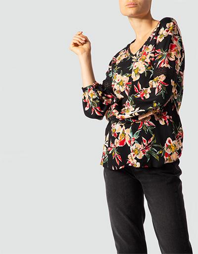 ROXY Damen Bluse ERJWT03444/XKMY