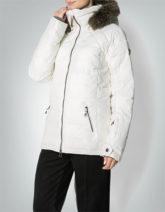 ROXY Damen Jacke ERJTJ03046/WBS0