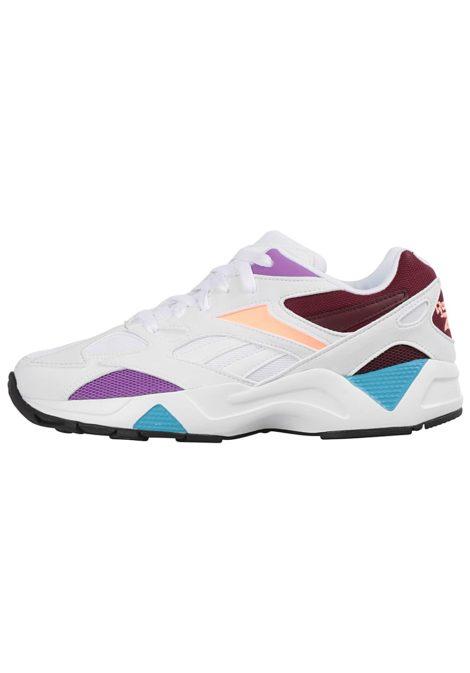 Reebok Aztrek 96 - Sneaker für Damen - Mehrfarbig