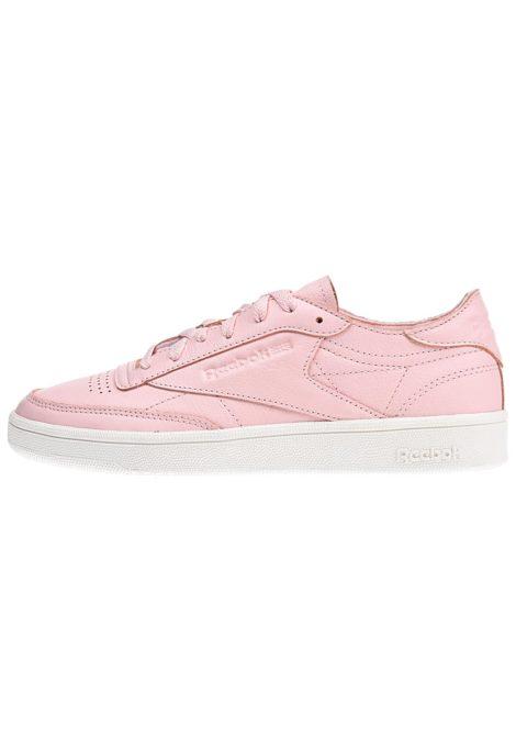 Reebok Club C 85 Dcn - Sneaker für Damen - Pink