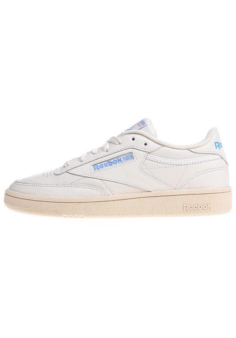 Reebok Club C 85 - Sneaker für Damen - Beige