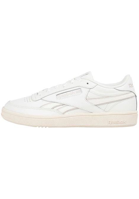 Reebok Club C Revenge - Sneaker für Damen - Weiß