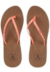 Reef Bliss - Sandalen für Damen - Orange