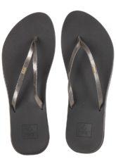 Reef Cushion Bounce Slim - Sandalen für Damen - Grau