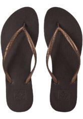 Reef Escape Basic - Sandalen für Damen - Braun