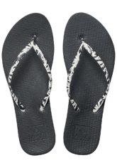 Reef Escape Lux Natu - Sandalen für Damen - Schwarz