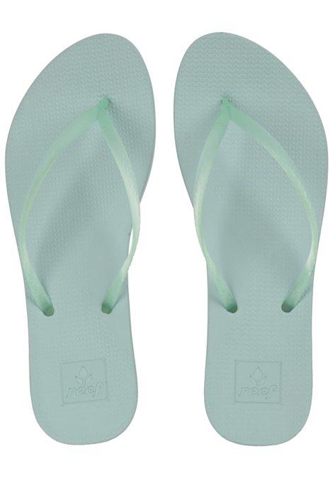 Reef Escape Lux - Sandalen für Damen - Blau