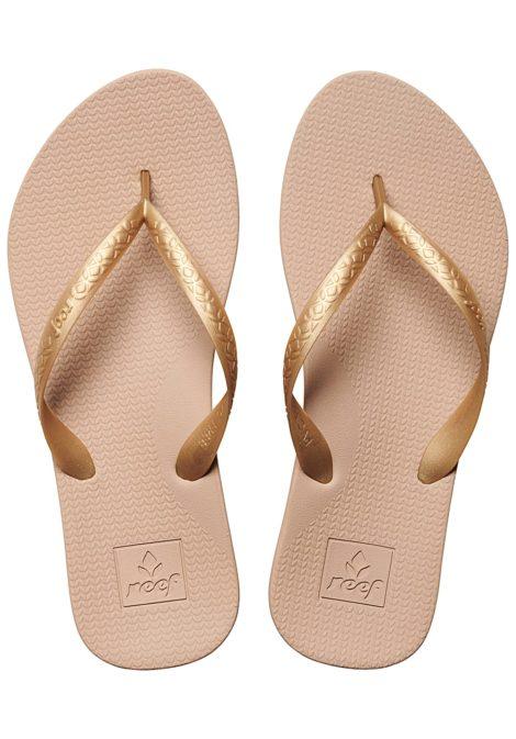 Reef Escape Lux - Sandalen für Damen - Gold