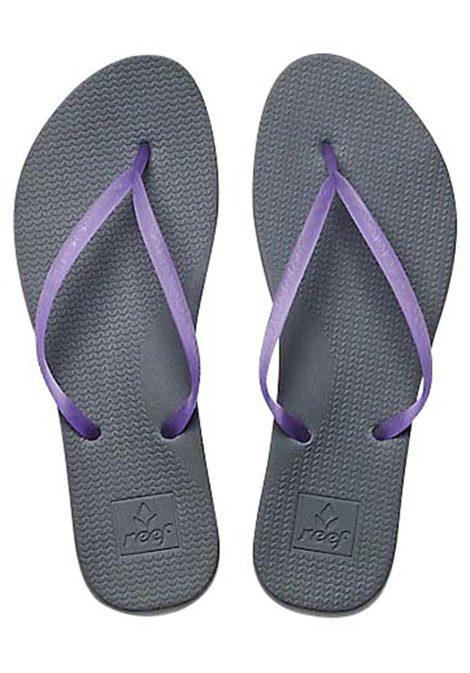 Reef Escape Lux - Sandalen für Damen - Lila