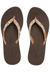 Reef Ginger - Sandalen für Damen - Braun