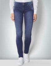 Replay Damen Jeans Luz WX689/41A605/009