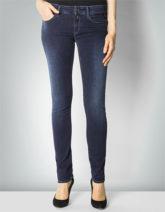 Replay Damen Jeans Luz WX689/71B825B/009