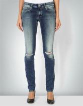 Replay Damen Jeans Luz WX689/71B955R/009