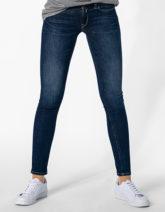Replay Damen Jeans Luz WX689E.000.69D 567/007