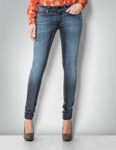 Replay Damen Jeans Luz WX689S/465/255/009