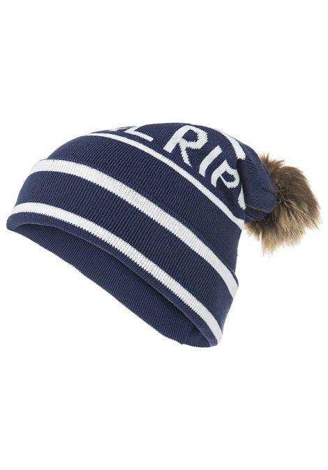 Rip Curl Sluff - Mütze für Herren - Blau