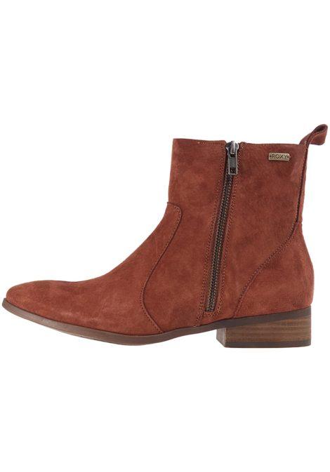 Roxy Eloise - Stiefel für Damen - Braun