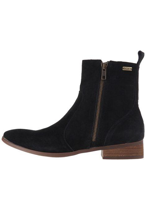 Roxy Eloise - Stiefel für Damen - Schwarz