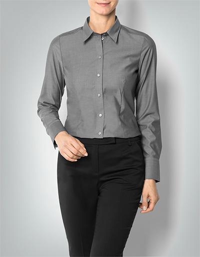 Seidensticker Damen Bluse Modern 080604/33